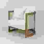 Pajan Lounge Chair