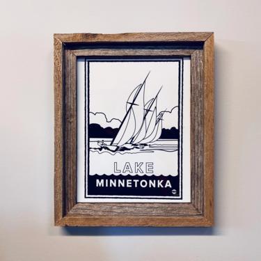 8x10 Reclaimed Wood Frame | Beveled Edge Frame | Barnwood Picture Frame | Barn Wood Frame | Wall Hung Frame | Wedding Frame Rustic by PiccadillyPrairie