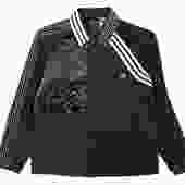 Alexander Wang Patch Jacket (Black)