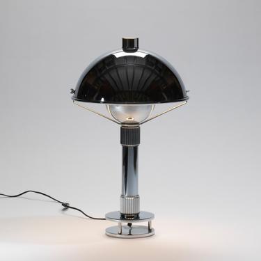 Marc Held Elysée Lamp