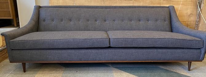 """95"""" Selig Sofa"""