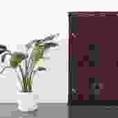 3.5x6 Teimani Rug | SHAHIN
