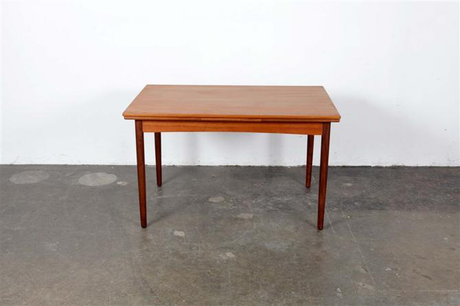 dining table 1235