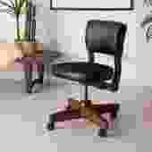Tanker Office Chair