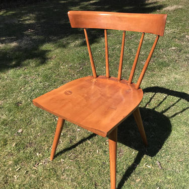 Vintage midcentury modern furniture from Simply Swell Vintage of Washington DC