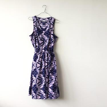 African print Wrap Dress, Cotton Wrap Dress, Graphic print dress, African Print wrap dress, sleeveless wrap dress, aesthetic print, Handmade by vaniageneralstore