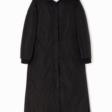 Lolita Jacket