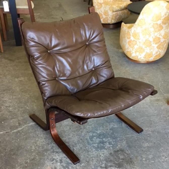 HA-C8426 Westnofa Low Siesta Chair