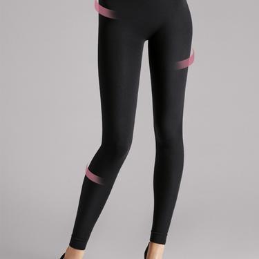 Velvet 100 Legging Support
