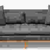 Morro Sofa