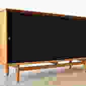 """""""Today's Living"""" sideboard by Drexel"""