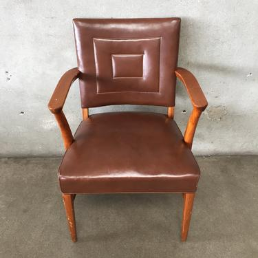 Swell Gunlocke From Vintage And Artisan Furniture Stores In Los Pabps2019 Chair Design Images Pabps2019Com