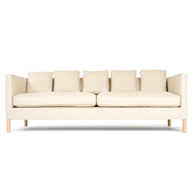 the City Sofa