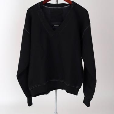 Covey Sweatshirt - Charcoal