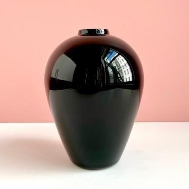 Laslo for Mikasa Bud Vase by BarelaVintage