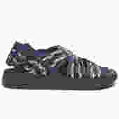 Missoni Canyon (Navy/White)
