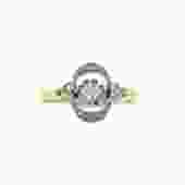 Emerson Ring