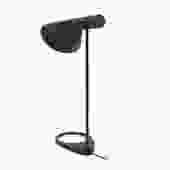 AJ Desk Lamp