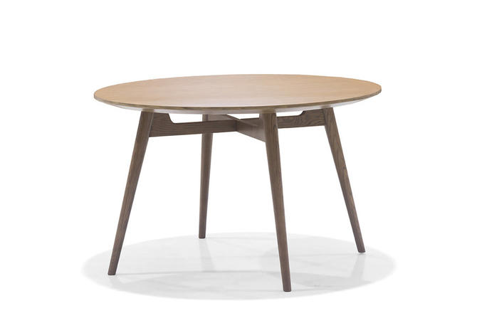 """Ace"" Dining Table"