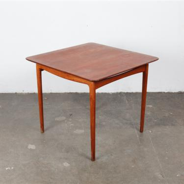 dining table 1457