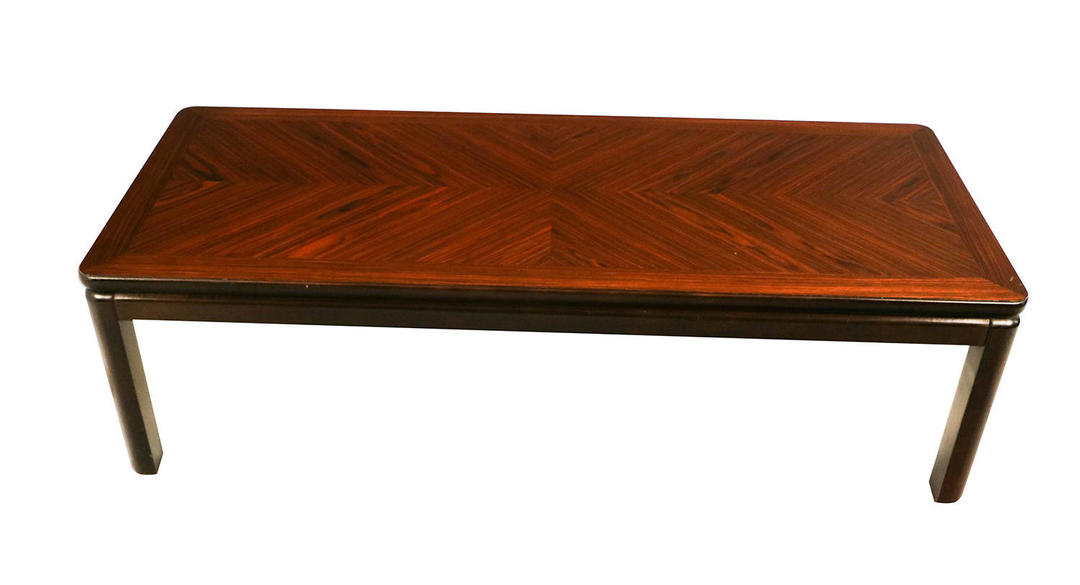 mid century lane rosewood coffee table by marykaysfurniture from mary kay 39 s furniture of. Black Bedroom Furniture Sets. Home Design Ideas