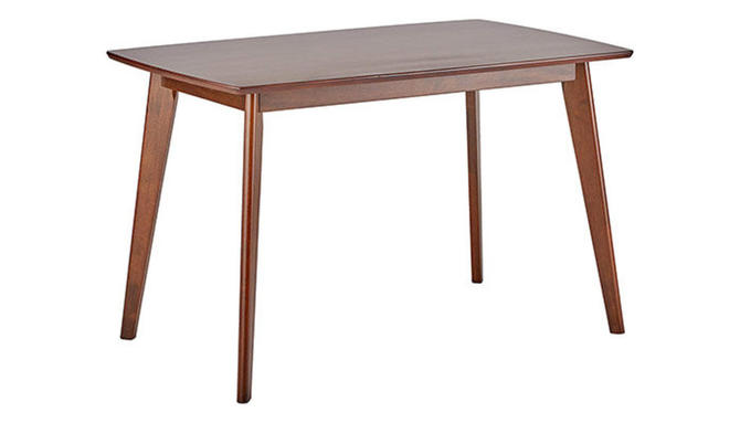 """""""Kersey"""" Dining Table"""
