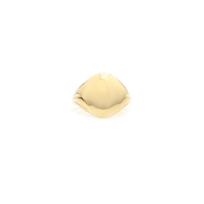Traverse Ring