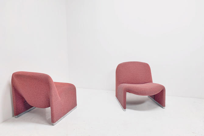 Alky Chair by BetsuStudio