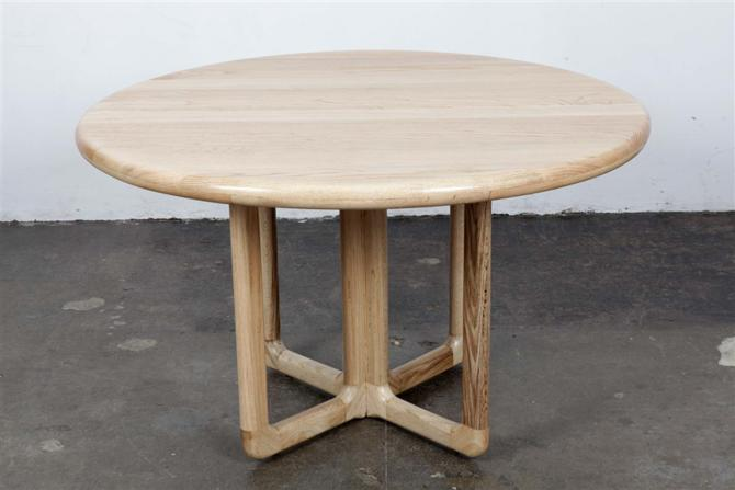 dining table 1338