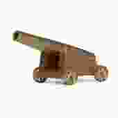 Toy Cannon