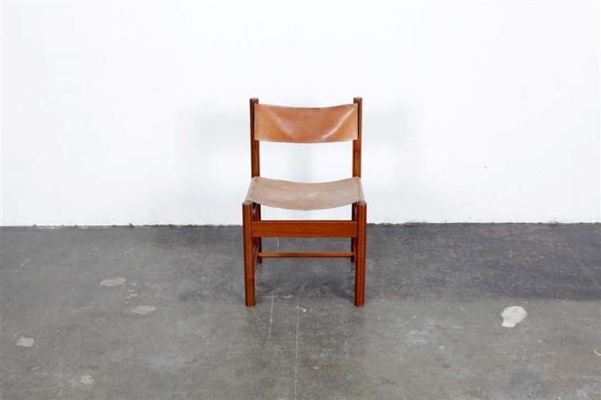 side chair 401