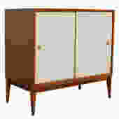 Paul McCobb Planner Group Compact Cabinet for Winchendon Furniture