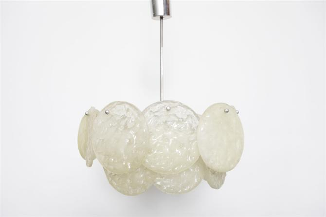 CEILING LIGHT 412