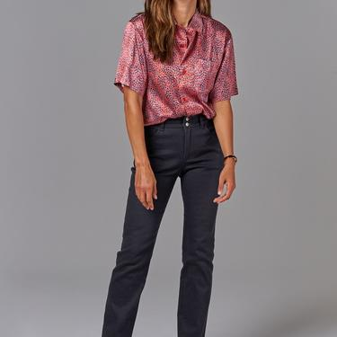 Carter Cabana Shirt | Paloma Spots
