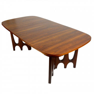 Broyhill Brasilia Dining Table