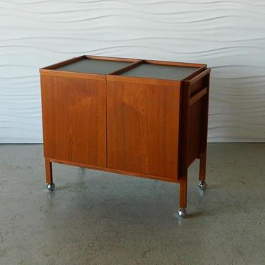 Niels Erik Glasdam Jensen From Furniture Stores In Washington Dc Baltimore Virginia And