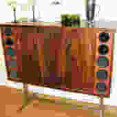 t034 poul heltborg rosewood bar