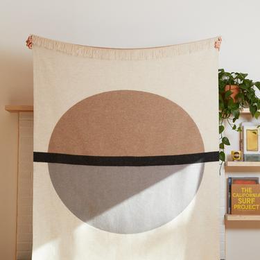 Arco Desert Blanket