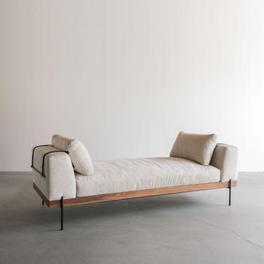 Rivera Daybed