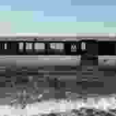Atlantic - II