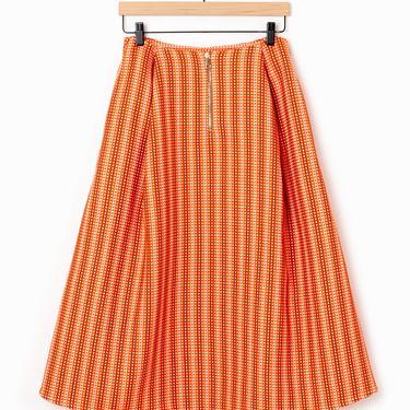 Seoul Skirt