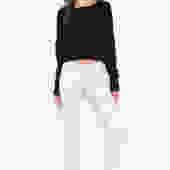 Noir Sweater