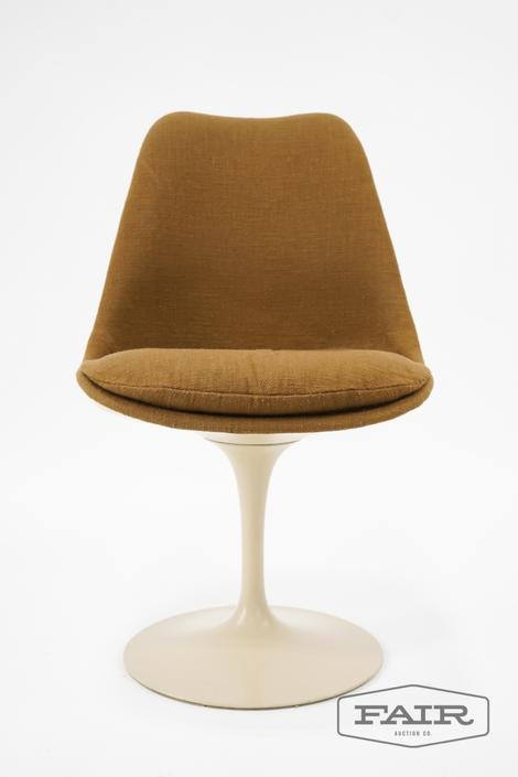 Eero Saarinen for Knoll Side Chair