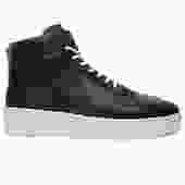 Q44 High Top Sneaker (Navy)