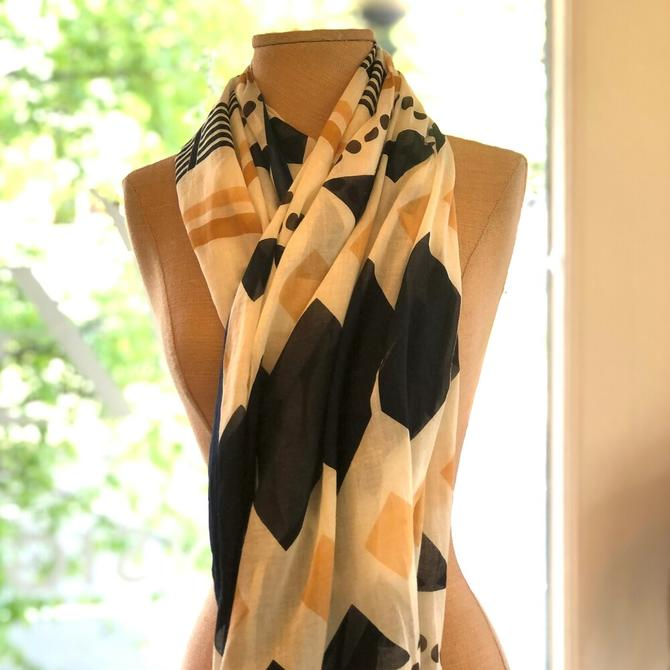 Private Listing Minelli Scarf