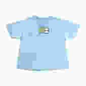 90's Alien Workshop T-Shirt