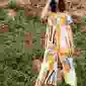 Odine Jumpsuit