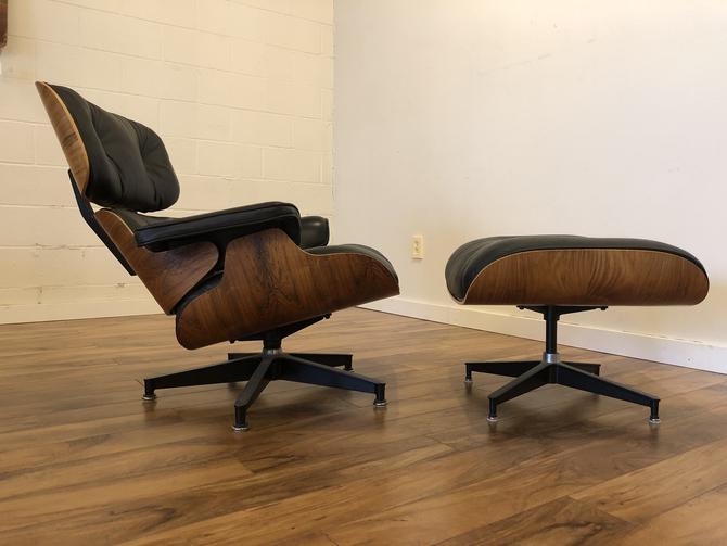 Eames 670