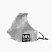LFDS Motto S.R.E. MASK (Heather Grey)