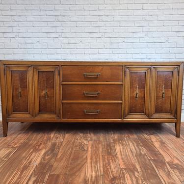Item #162 Customizable Mid-century Modern sideboard by RenoVista